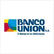 Banco Unión S.A.